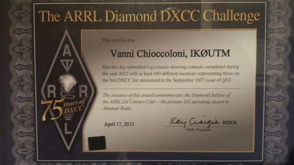 Award Diamond DXCC.jpg
