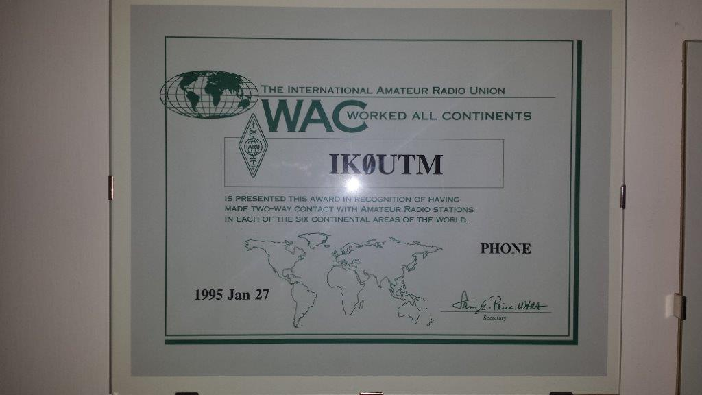 Award WAC PHONE.jpg
